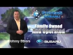 Ford Lincoln Auburn AL | Superior Sales & Service At Stivers Ford, Ford ...