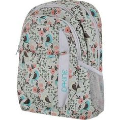 DAKINE Garden Backpack $44.99