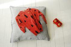 Zirimola Blog - Kids Design & Lifestyle - :: Zirimola Blog – Kids Design & Lifestyle |