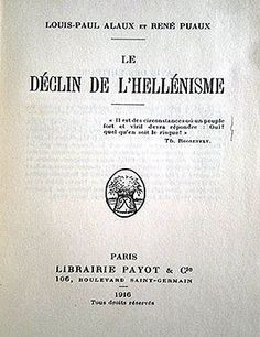This book describes the Greeks in Asia Minor (Cappadocia, Smyrna, Samsoun, etc.) and their suffering under the  Young Turks between 1912-1916. Persecutions, expulsions, deportations and destruction of Greek villages are detailed. The last part of the book details Hellenism in Bulgaria. Greece History, Cappadocia, Persecution, Greeks, Bulgaria, Destruction, Christianity, The Book, Asia