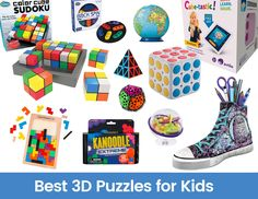 Fast Deliver Kids Tetris Puzzles Toys Colorful Jigsaw Board Kids Children Magination Kids Intellectual Educational Toys For Children Lepin Delicious In Taste Puzzles & Games