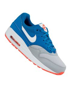 new concept c1e4a 48c1b NIKE Air Max 1 (GS)