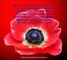 Bewust Zijn: Ho'oponopono en Affirmaties