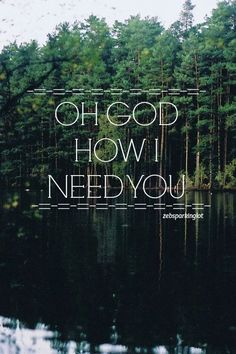 Psalm 16:5 You, Lord, are all I have, and You give me all I need; my future is in Your hands.