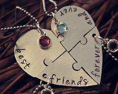 friends forever - Buscar con Google