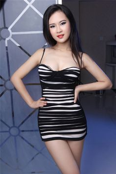 lome asian dating website Where are all the singles in asia dateinasiacom is a free asian dating site meet singles online today.