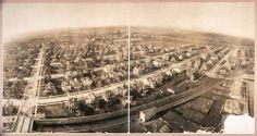 BROOKLYN  1907