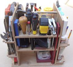 SYS-5, MFT lid, Toolbox 63+