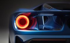 #LEDs are changing the face of the #car #design, inside and out: http://bit.ly/1FLBxa1  #SednaLighting