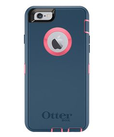 Every Single Item You Need to Pack in Your Beach Tote - Otterbox phone case  from InStyle.com