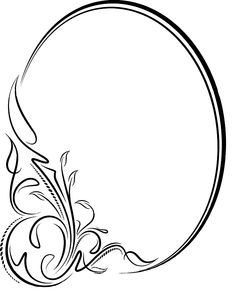 Scroll Tattoos, Pattern Design Drawing, Illustration Noel, Dremel Projects, Bakery Logo Design, Mehndi Images, Art Nouveau Design, Black Mask, Stained Glass Patterns
