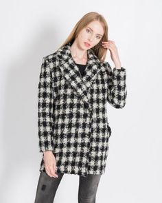 #Silvian heach coat boffalora  ad Euro 199.00 in #Silvianheach #Products without categories