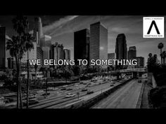 Axwell Λ Ingrosso - Something New (Unofficial Lyrics Video) - YouTube