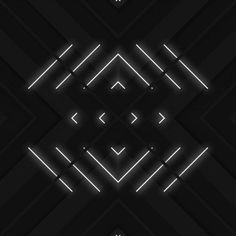 Discover & share this Geometric GIF with everyone you know. GIPHY is how you search, share, discover, and create GIFs. Line Animation, Glitch Gif, Loop Gif, Cool Illusions, Art Optical, Projection Mapping, Video Background, Aesthetic Gif, Gifs