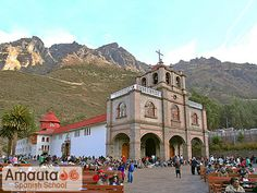 Fiestas del Cusco!  Every June and July Cusco is bustling with festival and activities!