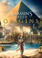 """After two years dormant, the """"Assassin's Creed"""" series is set to make its big comeback, Friday, October with a special episode focusing on the origins of the Assassin Brotherhood. A milestone release, """"Assassin's Creed Origins"""" lands ten years. The Assassin, Fantasy Assassin, Game Assassins Creed, Assassins Creed Origins, Assassin Game, Deutsche Girls, Instant Gaming, Overwatch, Connor Kenway"""