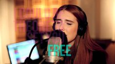 AVICII VS NICKY ROMERO - I COULD BE THE ONE (ACOUSTIC VERSION) || AT NIG...