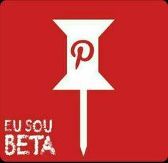 Eu sou BETA, me ajudem a vira um BETA LAB .