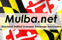 Events | Maryland Unified Licensees Beverage Association