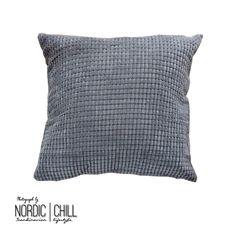 IKEA Gullklocka Cushion Cover 50x50cm
