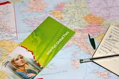 Europe – The Whole Continent at your Fingertips #Europe by train with #Interrail #tickets, all you need now is #adventure! #traveltip #knowbeforeyougo #alternative #exploration #backpack #travelbackpack #nomads #train