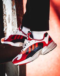 53 Best Here for Nike Jordan lovers images  e756e6a7b