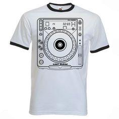 Music wear! Sales on www.lightdesign.es