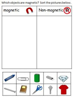 Science Lesson Plans, Science Worksheets, Science Resources, Science Lessons, Science Activities, Science Projects, Science Experiments, Grade 2 Science, Primary Science