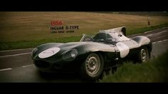 Filmed and produced for http://www.jagtechnic.co.uk by http://www.frcreative.co.uk  1956 JAGUAR D-TYPE 'LONG NOSE' 393 RW  We are proud to include amongst our many customers the Jaguar Heritage Trust. Our workshop was entrusted by the Browns Lane based Jaguar Heritage Trust to undertake the engine rebuild of their treasured 1956 Mike Hawthorn D-Type. Still to this day the car is owned by Jaguar and speculated to be valued in the region of seven million pounds.  Following the completion of…