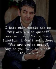 Are you looking for so true quotes?Check out the post right here for cool so true quotes ideas. These hilarious quotes will bring you joy. Positive Vibes Quotes, Quotes Thoughts, Life Quotes Love, Badass Quotes, Great Quotes, Quotes To Live By, Lessons Learned In Life Quotes, Hating Quotes, Think Positive Quotes
