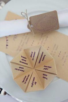 credit photos - PaulineF Photography - mariage en violet -blog mariage La mariee aux pieds nus