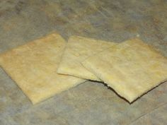 recipe: coconut and almond flour crackers [31]