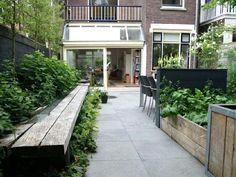 Vlaardingse hovenier winnaar 'Tuin van het jaar' | RTV Rijnmond