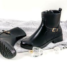 adidas Sleek ▷ Damskie ▷▷ Sklep Sizeer ☆