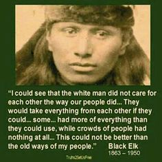 A Native American's Timeless Take On The White Man Native American Wisdom, Native American History, American Indians, Cherokee History, Native American Spirituality, Cherokee Woman, African History, By Any Means Necessary, Native Indian