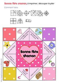 Cocotte bonne fête maman à impimer_modifié-1
