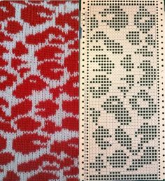 Cross Stitch Patterns, Knitting Patterns, Knit Crochet, Crotchet, Leopard Pattern, Weaving, Knitting Machine, Blanket, Crocheting Patterns