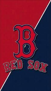 Image Result For Boston Red Sox Wallpaper Android Phone Sports Wallpapers