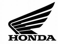 honda motorcycle logo ai pdf car and motorcycle logos rh pinterest com honda motorcycles logan utah honda motorcycles logo vector