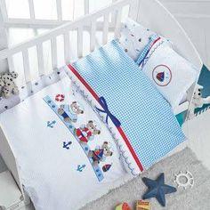 bebek uyku seti dikimi ile ilgili görsel sonucu