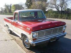 Google Image Result for http://bringatrailer.com/wp-content/uploads/2008/03/1967_Ford_F100_Ranger_Pick_Up_Truck_Front_1.jpg