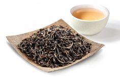 Co ma wspólnego #herbata ze słoniami? Otóż indyjska herbata #Assam #Hattialli (Droga Słoni) swoją nazwę zawdzięcza stadom słoni, które żyją w pobliżu jej upraw  http://www.smacznaherbata.pl/herbaty-na-wage/herbaty-czarne1/indyjska-assam-hattialli-50g