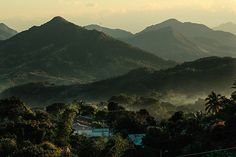 Diario de una mochila. Intentando cruzar la Sierra Nevada de Santa Marta en Colombia, por Camilo Alzate. Foto de Rodrio Grajales | FronteraD