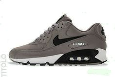 2014 cheap nike shoes for sale info collection off big discount.New nike roshe run,lebron james shoes,authentic jordans and nike foamposites 2014 online. Nike Air Max 90s, Nike Air Jordans, Nike Running Shoes Women, Nike Free Shoes, Nike Shoes Outlet, Women Nike, Air Max Sneakers, Sneakers Nike, Sneakers Fashion