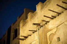 Hotels in Ras Al Khaimah | Jetzt Urlaub buchen |Tai Pan Dubai, Ras Al Khaimah, Strand, Hotels, Wood, United Arab Emirates, Round Trip, Destinations