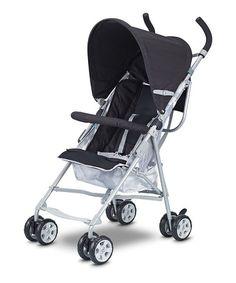 Prizeapalooza day 27 – Combi Quickids ultra lightweight stroller ...