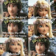 😍😍😍 why can't this be all loves? Dragon Rider, Dragon 2, Toothless Dragon, How To Train Dragon, How To Train Your, Funny Disney Jokes, Disney Memes, Hilarious, Httyd Dragons
