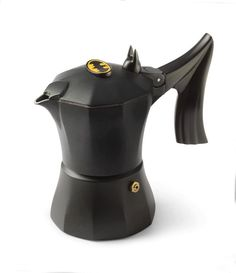 Batman, Batman, I need coffee. http://www.mixtopia.ro/gadget/mixtopings/o-cafea-de-zbori