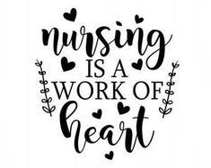 200 Best Cricut Nurse Ideas Images Nurse Cricut Nurse Quotes