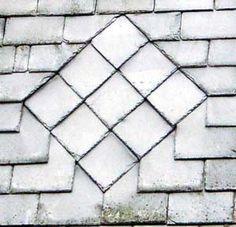 Metal Roofing Tile Castletop Style Specify Color Case